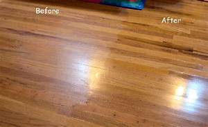 weiman high traffic hardwood floor polish restorer With polish parquet