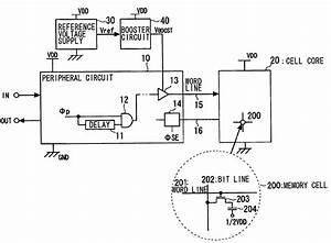 Fujitsu Optimi H2 Wiring Diagram
