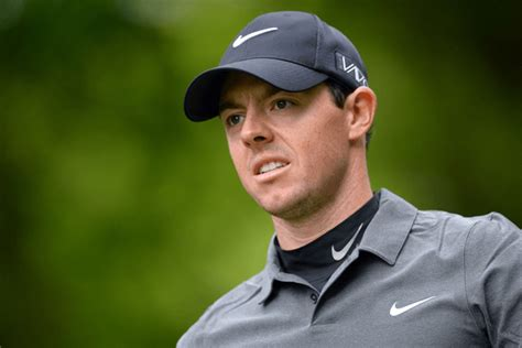 Rory McIlroy Net Worth, Background, Career, Awards ...