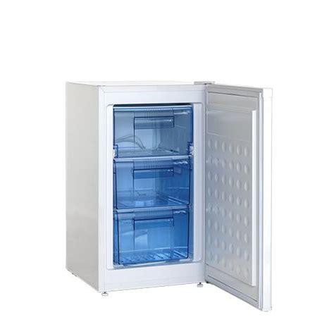 Congelateur A Tiroir Cong 233 Lateur Armoire 224 Tiroirs Professionnel 66 L