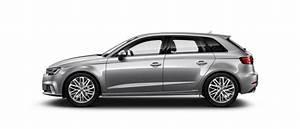 Audi Tt Kaufen : audi tt kaufen alle modelle audi sterreich ~ Jslefanu.com Haus und Dekorationen