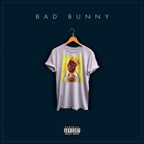 Bad T Lösung by Descargar Mp3 Bad Bunny La T Shirt De Biggie Gratis
