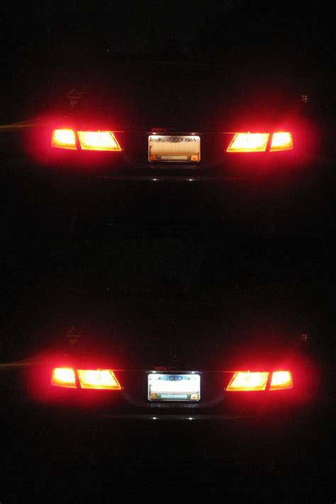 philips 7443 921 194 led bulbs reviewed toyota nation