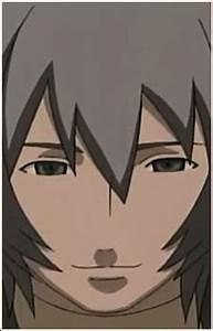 Arashi Fuuma (Naruto) - MyAnimeList.net