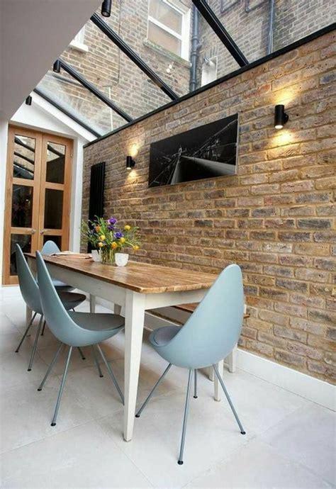 fauteuil bureau design pas cher quels meubles de salle à manger pour personnaliser