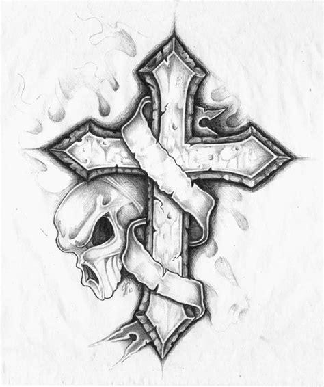 edit pictures      tattoo designs