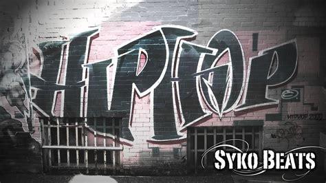 dope  school rap hip hop instrumental hyperaptive