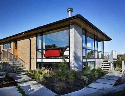 renovation  mid century modern aesthetic house digsdigs