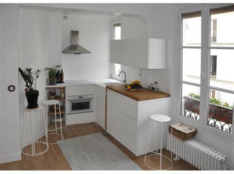 idee deco petit appartement location en  small
