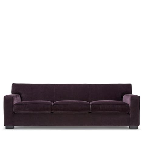 Mitchell Gold Sleeper Sofa Bloomingdales by Mitchell Gold Bob Williams Jean Luc Sofa Bloomingdale S