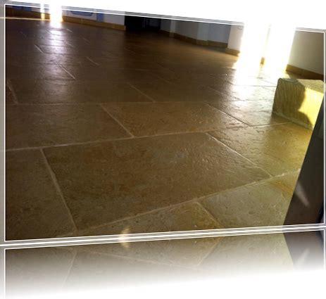 Pavimento Per Interni - pavimenti per interni in pietra leccese in pietra naturale
