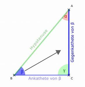 Sinus Cosinus Berechnen : tri04 sinus und kosinus einfach erkl rt matheretter ~ Themetempest.com Abrechnung
