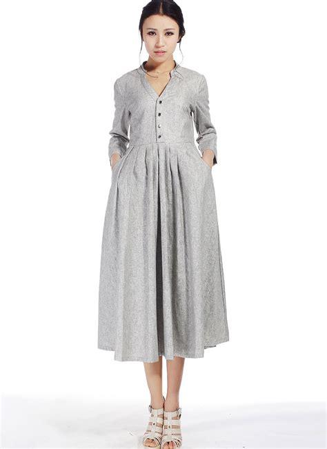 linen dresses deals   blocks