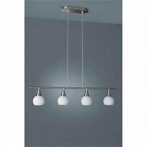 Amazon Luminaire Suspension : luminaire interieur suspension design soldes marchesurmesyeux ~ Teatrodelosmanantiales.com Idées de Décoration