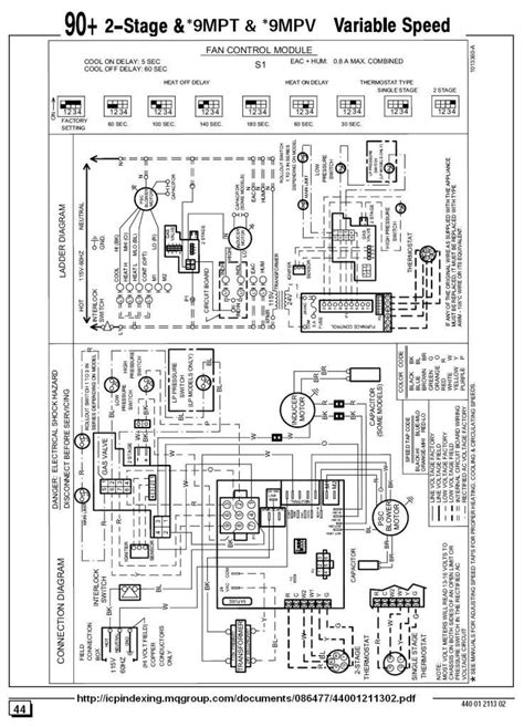 Heil Wiring Diagram by Jvc Kd R610 Wiring Diagram Fuse Box And Wiring Diagram