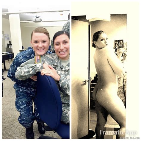 Scandal Usa Military Marines Leaked Nude Photos Part 2