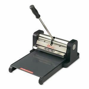 ellison prestige pro die cutter eshopicsat With letter cutting machine for schools