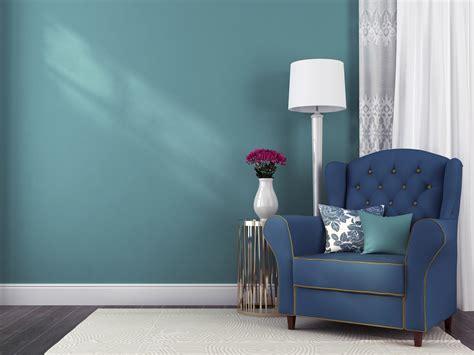 couleur chambre bleu chambre couleur bleu