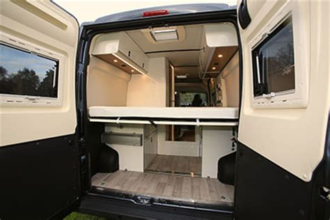 cargo trailer conversion floor 2015 ford mustang interior automatic