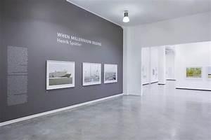 Barlach Halle K : kunst ausstellungen in der barlach halle k ~ Yasmunasinghe.com Haus und Dekorationen