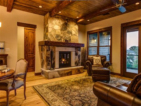 living room ideas with fireplace rustic living room interior with modern elements Rustic