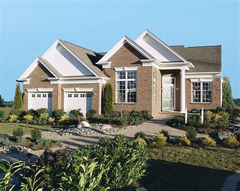 New Luxury Homes For Sale In Plymouth, Ma  Toll Brothers