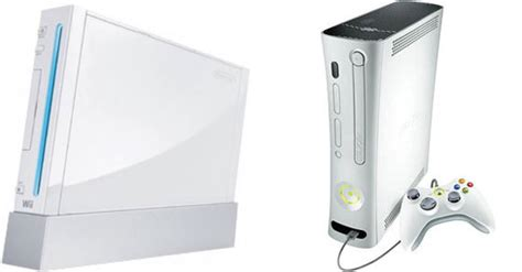 Nintendo Wii Console Gamestop by Used Wii And Xbox 360 Available At Gamestop For 30