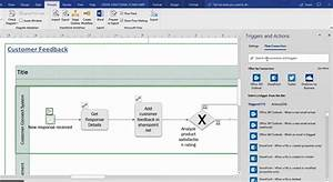 Msflow Is Everywhere At Msignite Including Visio
