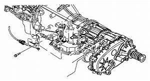Jeep Liberty Transmission Diagram : jeep liberty bracket shift cable 52128867aa factory ~ A.2002-acura-tl-radio.info Haus und Dekorationen