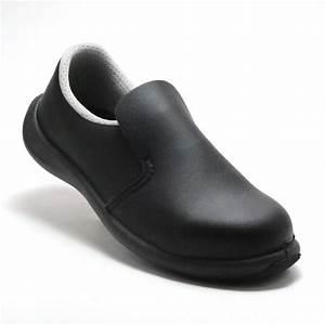 Chaussure De Securite Cuisine Femme : chaussure de securite cuisine femme noir chaussure de cuisine strasbourg chaussure de cuisine paris ~ Farleysfitness.com Idées de Décoration