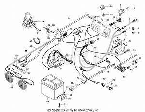 Ih Tractor Wiring Diagram Transmission