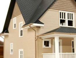 pignoramento mobiliare recupero crediti stragiudiziale avvocato civile