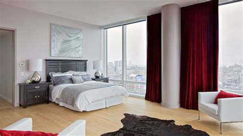 bedroom color decorating ideas warm bedroom colors