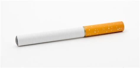 acheter cigarette 233 lectronique jetable au bureau de tabac