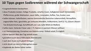 Kalter Fussboden Was Tun : sodbrennen in der schwangerschaft was tun ~ Whattoseeinmadrid.com Haus und Dekorationen