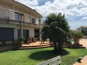 location villa roses 8 personnes bra802 With delightful location villa avec piscine en espagne 1 location de villa en croatie louer une villa de luxe