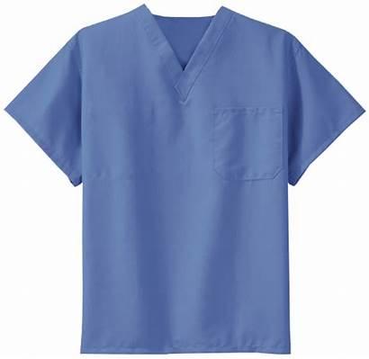 Scrubs Clip Medical Scrub Clipart Week Cliparts