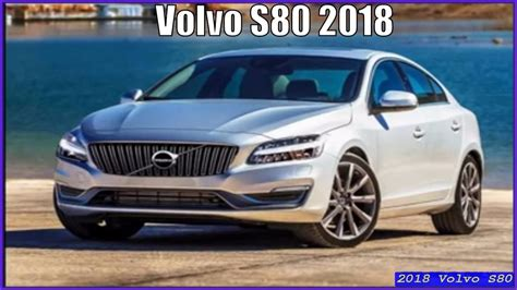 volvo   review interior exterior youtube