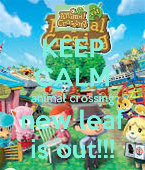 Animal Crossing Gamecube Wallpaper Codes - animal crossing iphone wallpaper wallpapersafari