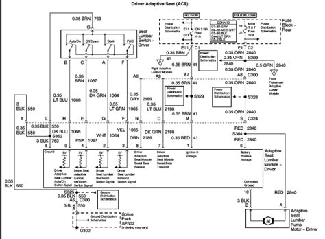 Question Can You Supply With Wiring Diagram