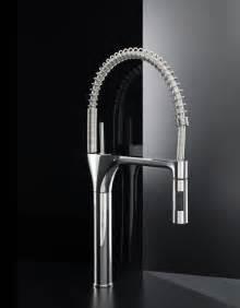 designer faucets kitchen designer kitchen faucets design a 3d room