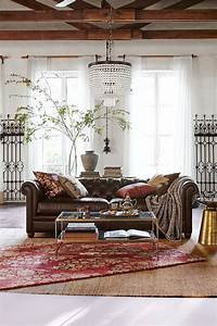 Add Jewel Tones To Your Home With Pottery Barn U0026 39 S