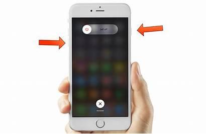 Iphone Resetten Je Keeps Crashing Wat Stap