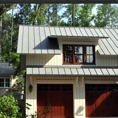 garage door awning ideas house exterior door awnings house front