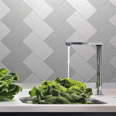 peel and stick kitchen wall tiles creative peel and stick wall tiles 9078