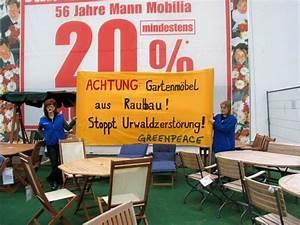 Mann Mobilia Freiburg : freiburg verbraucher beratung verbraucherschutz im schwarzwald ~ Orissabook.com Haus und Dekorationen