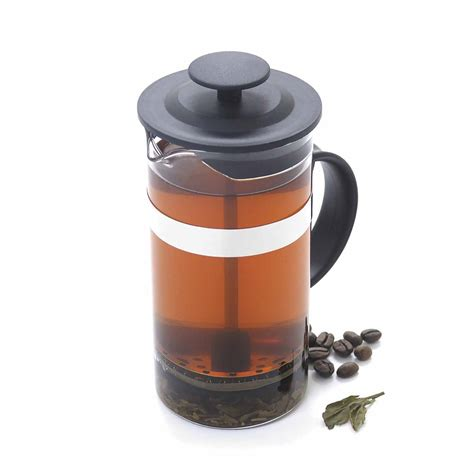 Hot promotions in coffee plunger on aliexpress: Coffee Plunger - Tea & Coffee   Mitre 10™
