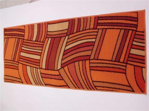 tappeti stuoie nuovi prodotti tessili per laca tappeti da cucina