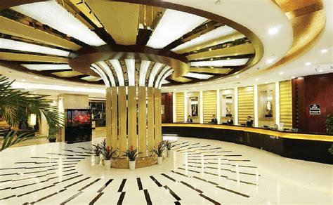 interior design for home lobby hotel lobby decor home design