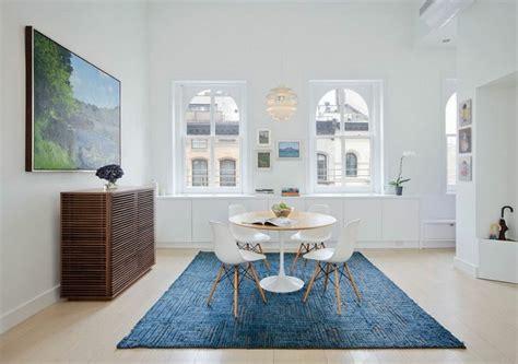 diseno de interiores inpirado en el estilo escandinavo